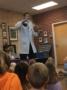 mad_scientist_presentation_canterbury_academy_at_prairie_ridge_olathe_ks-333x450