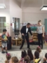 magic_show_smaller_scholars_montessori_academy_grisby_tx-337x450