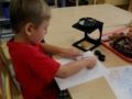 magnifying_glass_activity_cadence_academy_preschool_tumwater_wa-600x450