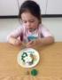 making_a_st_patricks_necklace_next_generation_childrens_centers_natick_ma-348x450