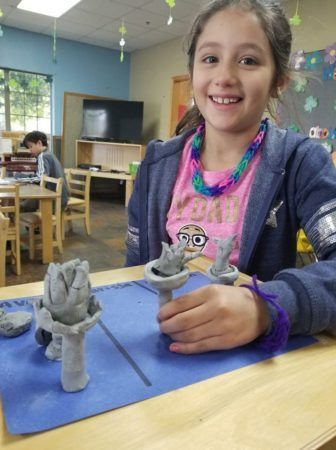 making_statue_of_liberty_torches_cadence_academy_preschool_san_antonio_tx-336x450