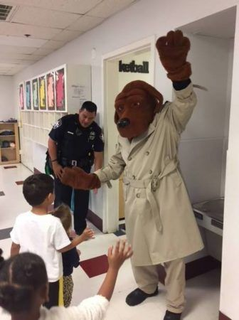 mcgruff_the_crime_dog_visit_at_cadence_academy_preschool_the_colony_tx-336x450