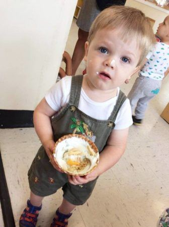 messy_toddler_snack_at_cadence_academy_preschool_mount_pleasant_sc-336x450