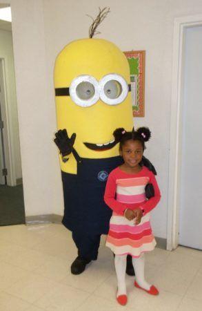 minion_costume_cadence_academy_preschool_greensboro_nc-293x450