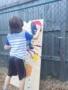 outdoor_art_activity_cadence_academy_preschool_surfside_myrtle_beach_sc-338x450