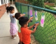 outside_spray_bottle_art_project_cadence_academy_preschool_mallard_charlotte_nc-1024x808-570x450