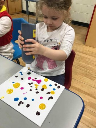 paint_drip_art_activity-cadence_academy_preschool_kays_normal_il-338x450