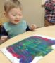 painting_art_project_cadence_academy_preschool_yelm_highway_olympia_wa-391x450