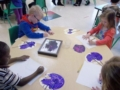 painting_with_the_color_purple_cadence_academy_preschool_sherwood_or-600x450