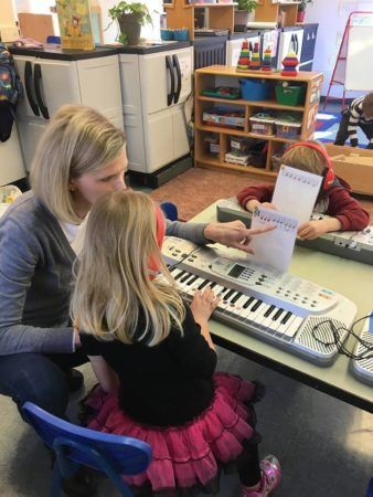 piano_lesson_jonis_child_care_preschool_burlington_ct-338x450