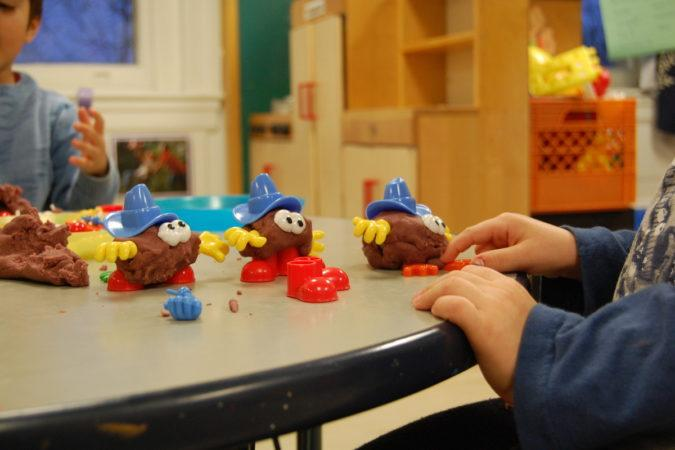 playdough_characters_at_bala_cynwyd_school_for_young_children_bala_cynwyd_pa-675x450