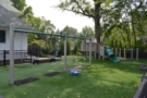 playground_at_bala_cynwyd_school_for_young_children_bala_cynwyd_pa-675x450