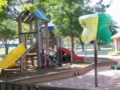 playground_at_bent_tree_child_development_center_addison_tx-600x450
