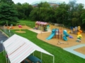 playground_at_cadence_academy_plymouth_meeting_pa-604x450