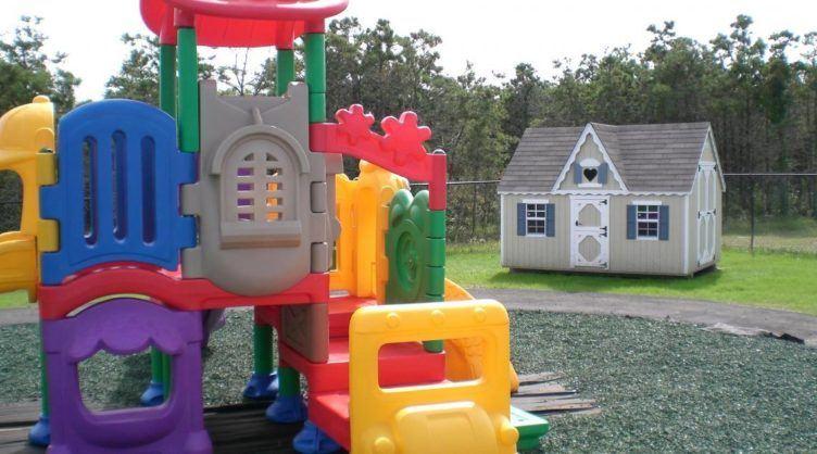 playground_at_cadence_academy_preschool_bourne_ma-752x418