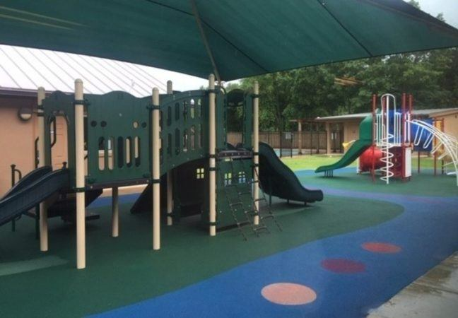 playground_at_cadence_academy_preschool_leon_springs-648x450