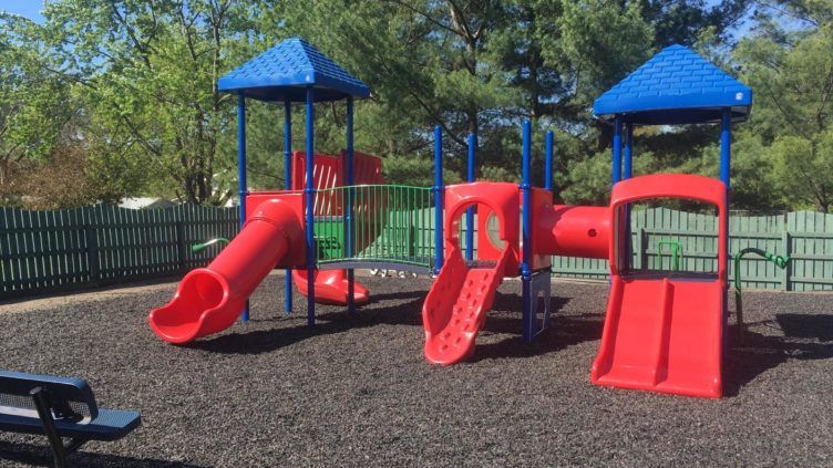 playground_rogys_learning_place_big_hollow_peoria_il-752x423