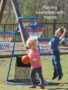 playing_basketball_with_friends_cadence_academy_preschool_fayetteville_ar-338x450