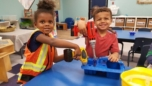 playing_with_construction_set_the_phoenix_schools_private_preschool_antelope_ca-752x423