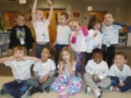 pre-kindergarten_children_being_silly_cadence_academy_preschool_main_street_normal_il-600x450