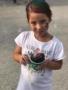 pre-kindergarten_girl_eating_icee_cadence_academy_preschool_chesterfield_hilltown_mo-338x450