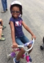 pre-kindergarten_girl_riding_tricycle_at_learning_edge_childcare_and_preschool_oak_creek_wi-321x450