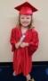 pre-kindergarten_graduate_cadence_academy_preschool_lincoln_ri-271x450