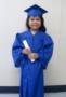 pre-kindergarten_graduate_cadence_academy_preschool_north_aurora_il-307x450