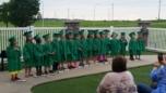 pre-kindergarten_graduation-canterbury_academy_at_prairie_ridge_olathe_ks-752x423