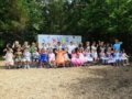 pre-kindergarten_graduation-winwood_childrens_center_gainesville_ii_va-600x450