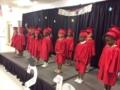 pre-kindergarten_graduation_cadence_academy_northlake_charlotte_nc-1024x765-602x450