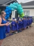 pre-kindergarten_graduation_winwood_childrens_center_ashburn_va-338x450