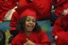 pre-kindergarten_student_smiling_at_graduation_cadence_academy_preschool_northeast_columbia_sc-675x450