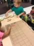 preschool_apple_taste_test_chart_at_cadence_academy_preschool_branch_hollow_carrollton_tx-338x450