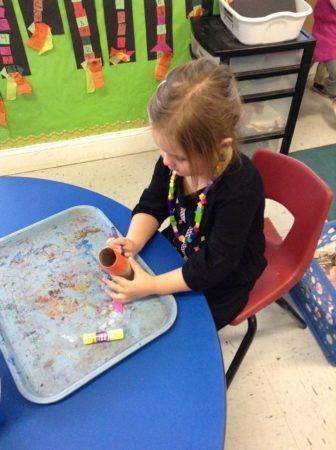 preschool_art_activity_at_cadence_academy_ballantyne_charlotte_nc-336x450