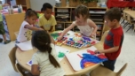 preschool_art_project_at_phoenix_childrens_academy_private_preschool_surprise_az-752x423