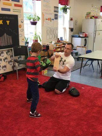 preschool_boy_about_to_punch_jonis_child_care_preschool_burlington_ct-338x450