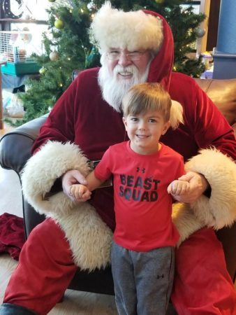 preschool_boy_and_santa_canterbury_academy_at_small_beginnings_overland_park_ks-338x450