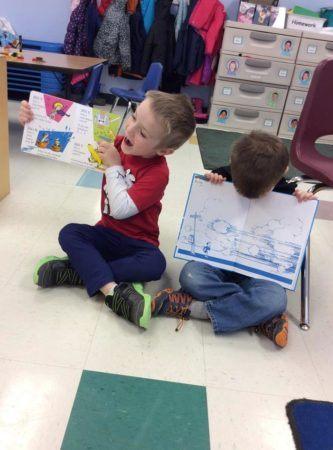 preschool_boy_enjoying_dr_seuss_books_next_generation_childrens_centers_hopkinton_ma-333x450