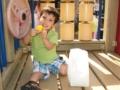 preschool_boy_finds_egg_cadence_academy_ballantyne_charlotte_nc-1024x768-600x450