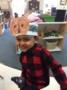 preschool_boy_in_owl_hat_winwood_childrens_center_gainesville_va-333x450
