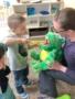 preschool_boy_learning_how_to_brush_teeth_cadence_academy_preschool_yelm_highway_olympia_wa-338x450