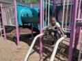 preschool_boy_on_playground_at_carolina_kids_child_development_center_rock_hill_sc-600x450