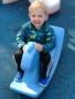 preschool_boy_on_rocking_horse_at_flanagans_preschool_plymouth_meeting_pa-338x450