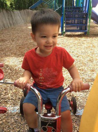 preschool_boy_on_tricycle_at_next_generation_childrens_centers_walpole_ma-336x450