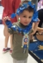 preschool_boy_playing_with_lei_winwood_childrens_center_lansdowne_va-305x450