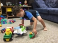 preschool_boy_playing_with_little_tykes_toy_prime_time_early_learning_centers_farmingdale_ny-600x450