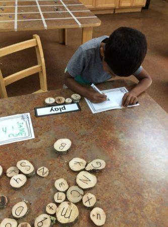 preschool_boy_practicing_writing_cadence_academy_preschool_sleater-kinney_olympia_wa-333x450