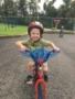 preschool_boy_riding_spiderman_bike_at_cadence_academy_meeting_pa-338x450