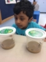 preschool_boy_watching_caterpillars_at_next_generation_childrens_centers_hopkinton_ma-333x450